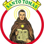 Santos Tomas