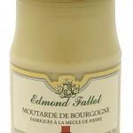 Dijon Mustard of Burgundy