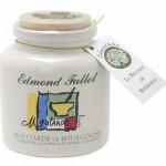Dijon Mustard of Burgundy (in Stone Jar)