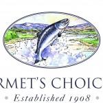 Gourmet's Choice Smoked Salmon