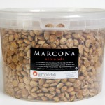 Marcona Almonds 2.3kg